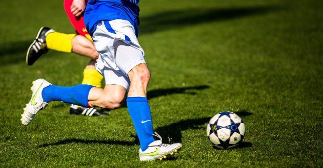 Fußball EM Apps