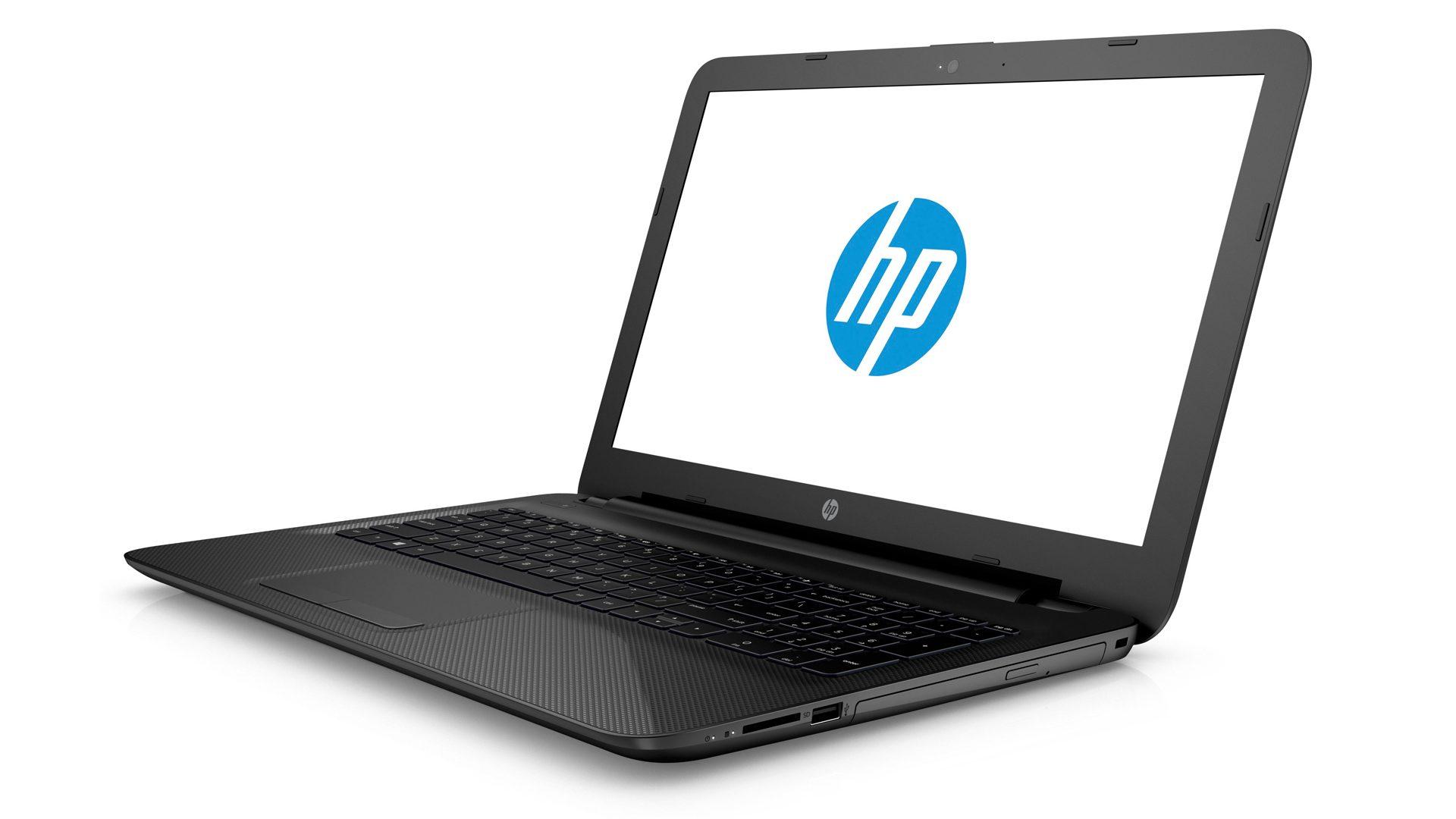 HP-15-ac-158ng—Ansicht-1