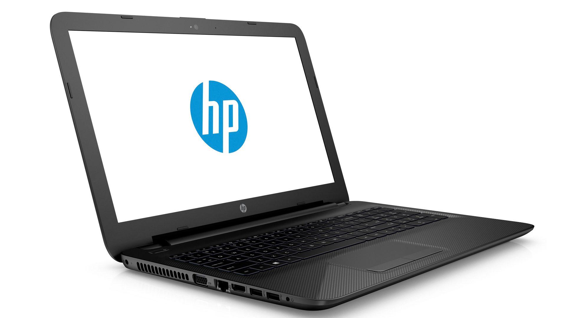 HP-15-ac-158ng—Ansicht-3