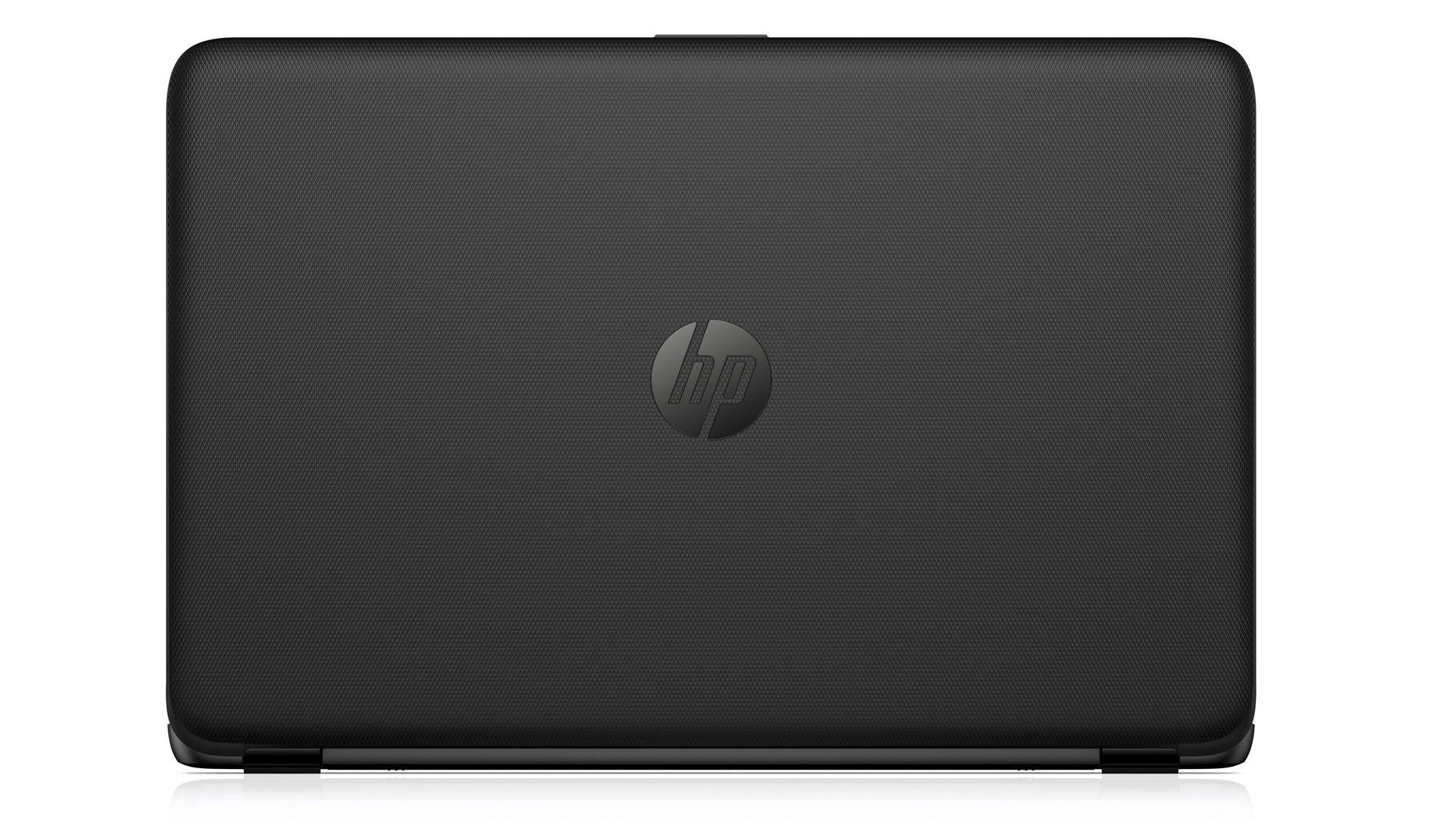 HP-15-ac-158ng—Ansicht-4