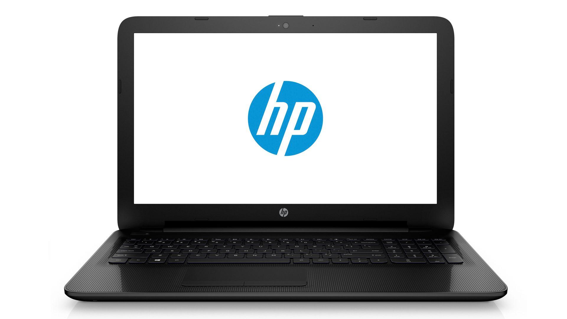 HP-15-ac-158ng—Ansicht-5