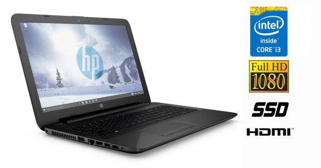 HP-15-ac-158ng---Aufmacher