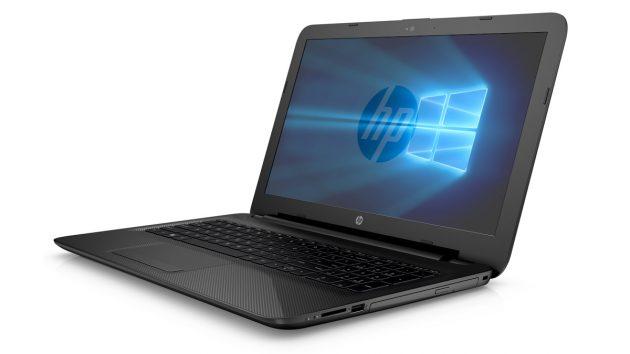 HP-15-ac-158ng---Fazit