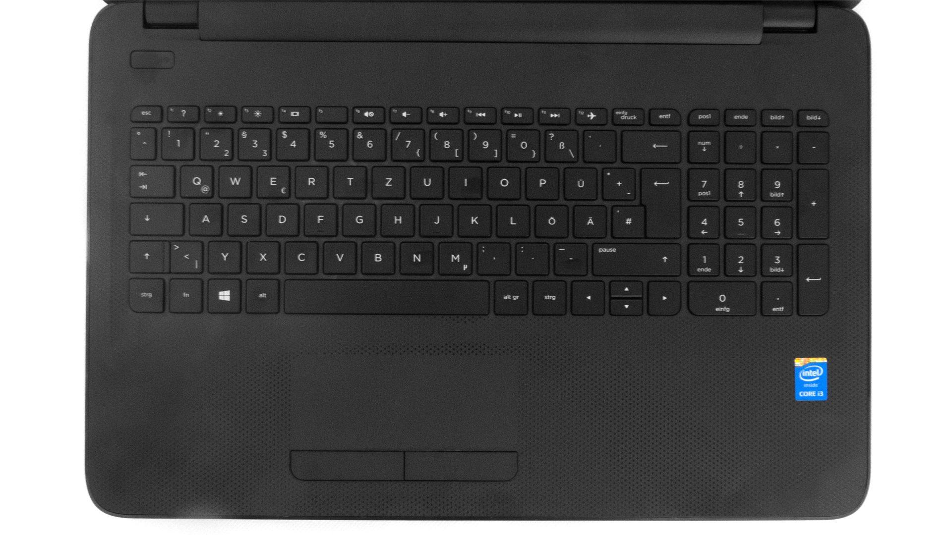 HP-15-ac-158ng—Tastatur-1