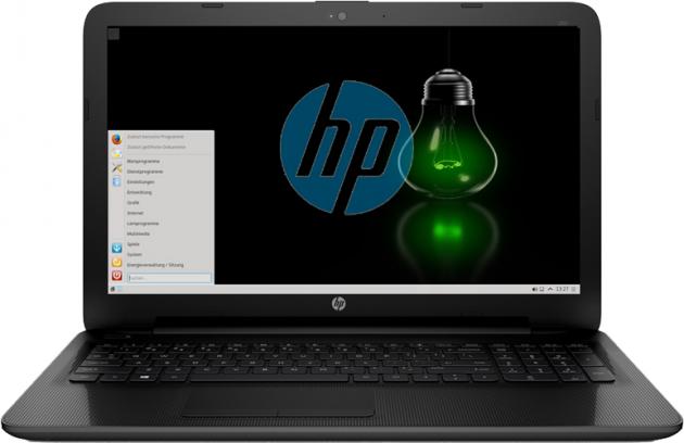 HP-255