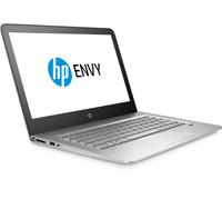 HP-Envy-Utrabook