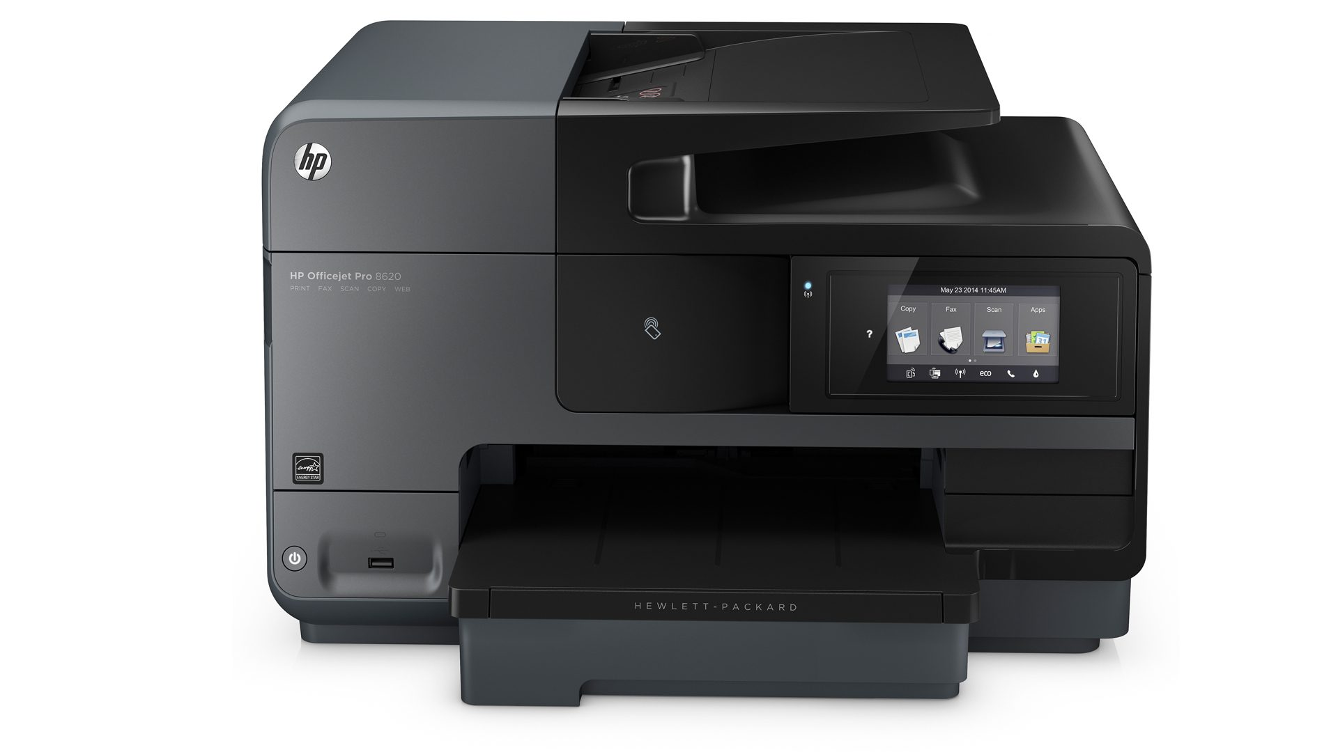HP-Officejet-Pro-8620—Anischten-1
