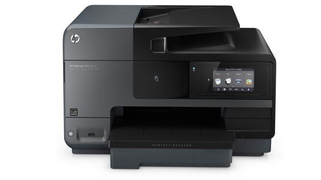 HP-Officejet-Pro-8620---Anischten-1