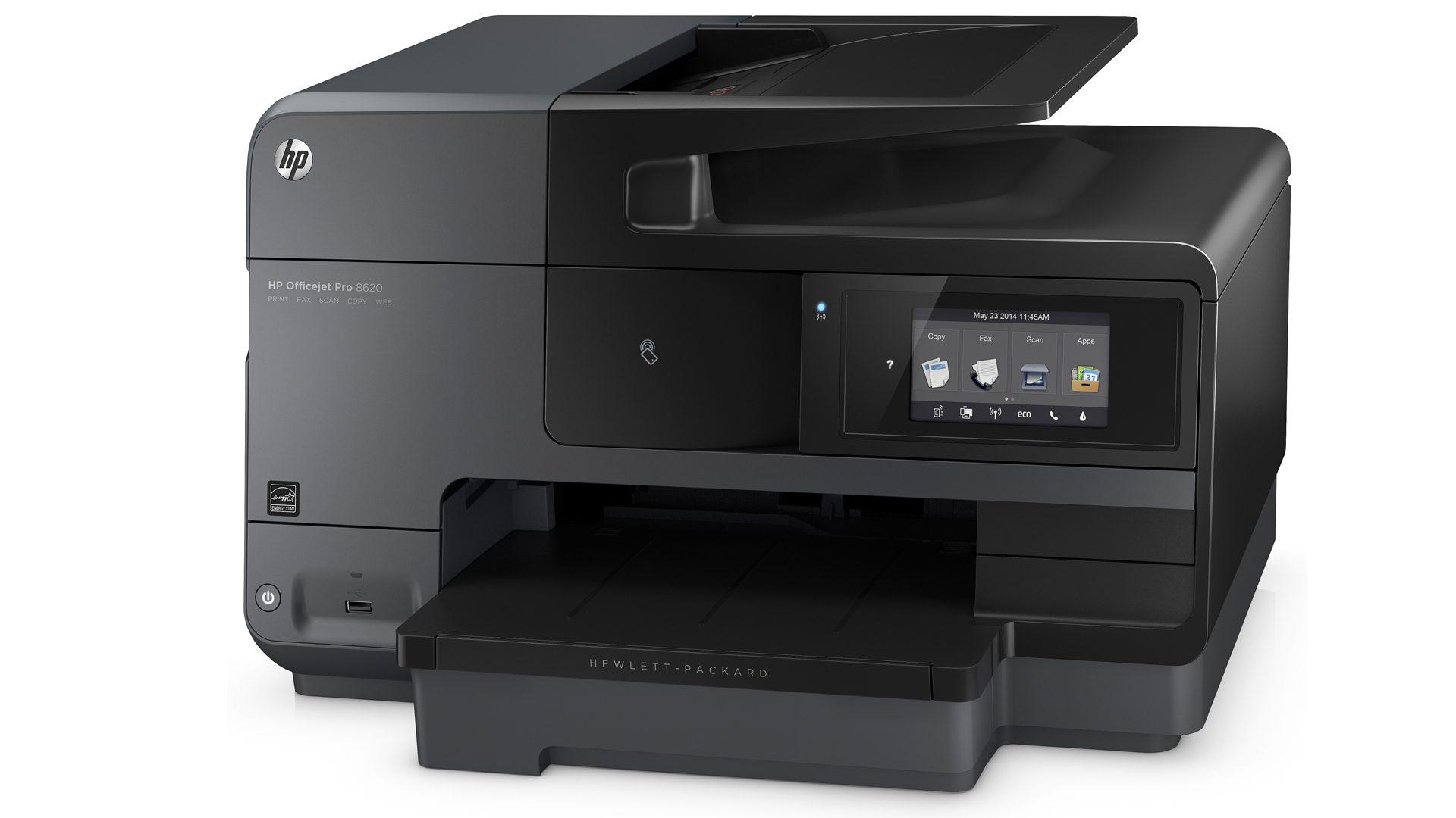 HP-Officejet-Pro-8620—Anischten-2