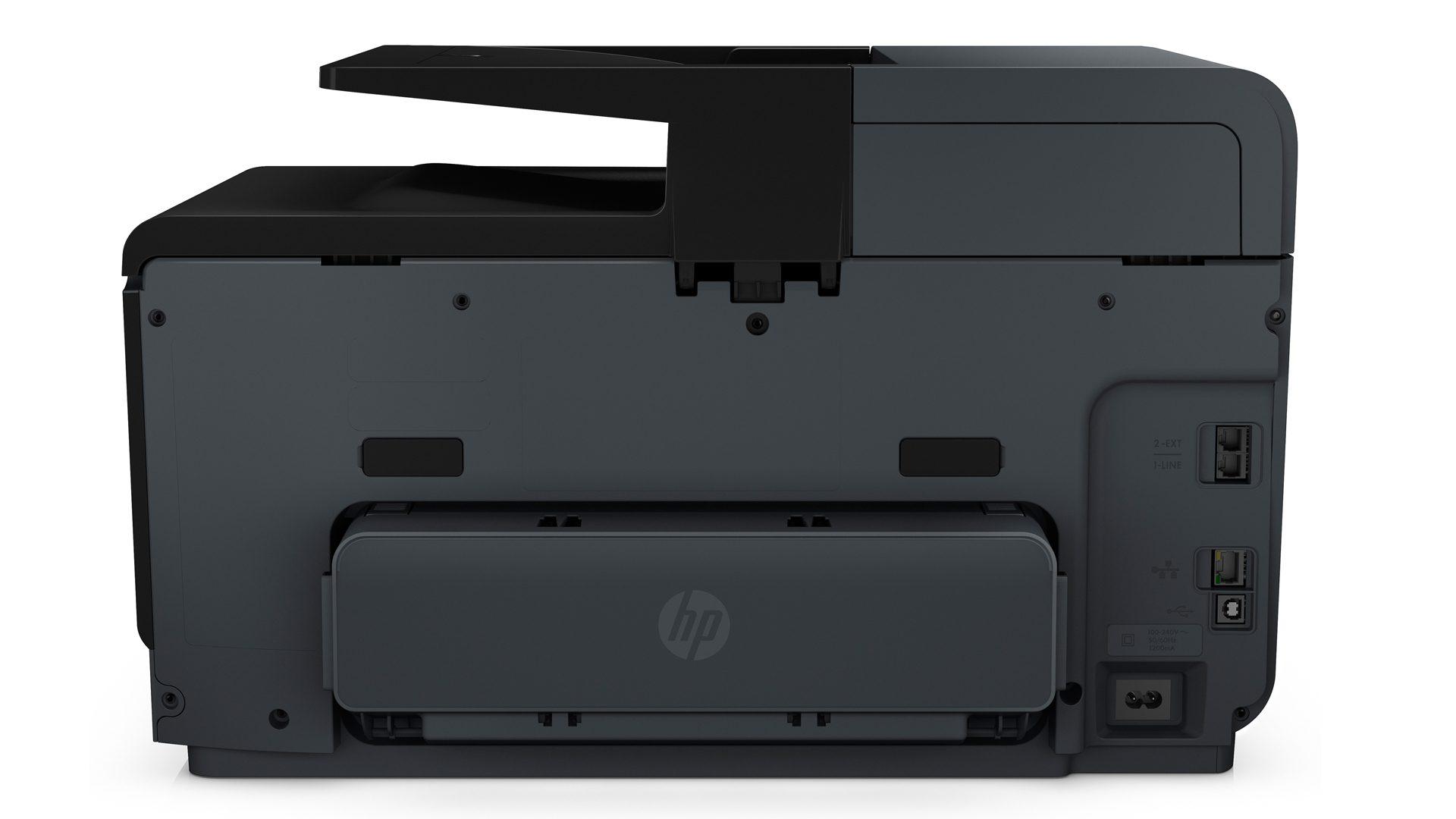 HP-Officejet-Pro-8620—Anischten-4