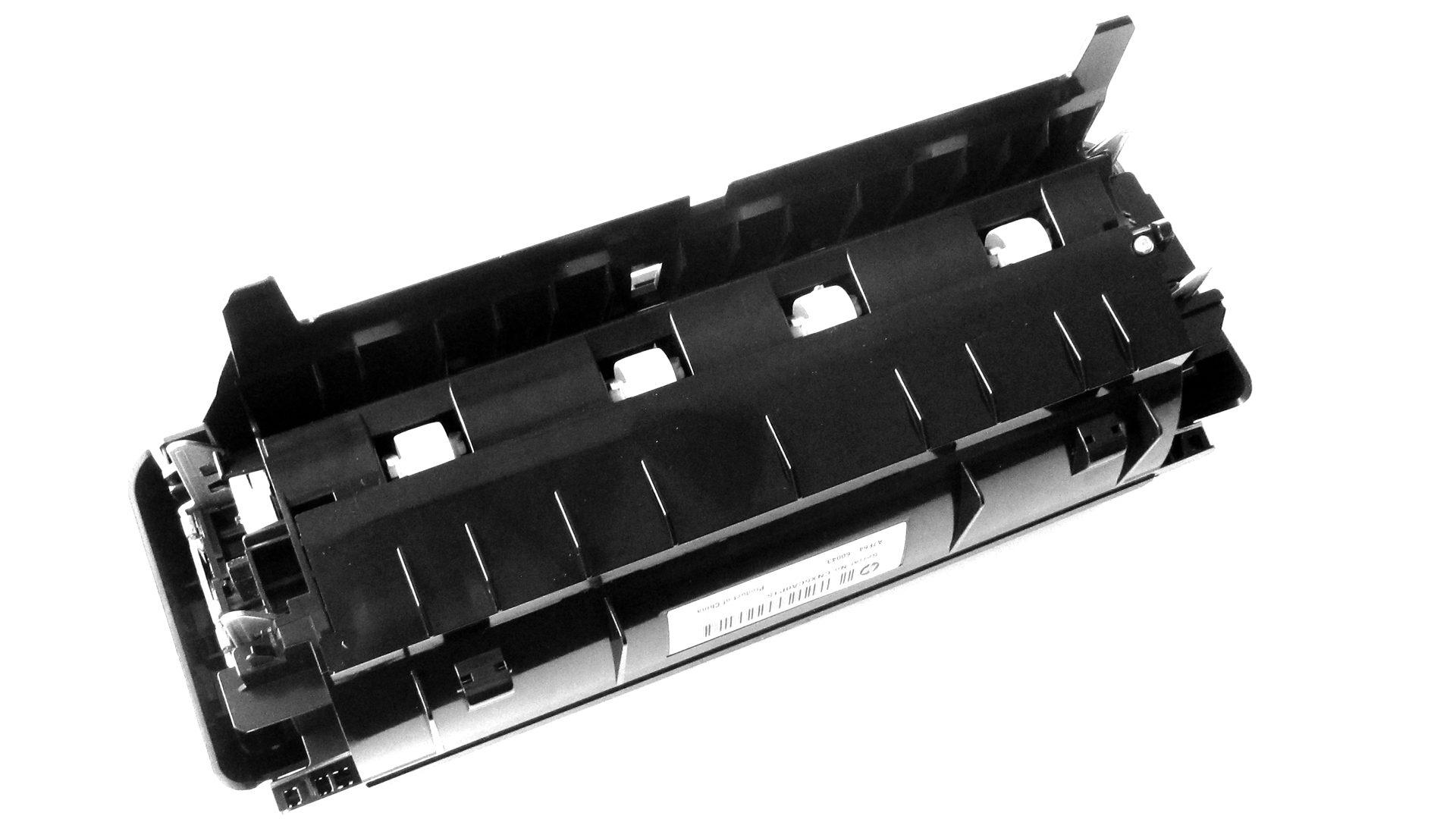 HP Officejet Pro 8620 – Duplexeinheit