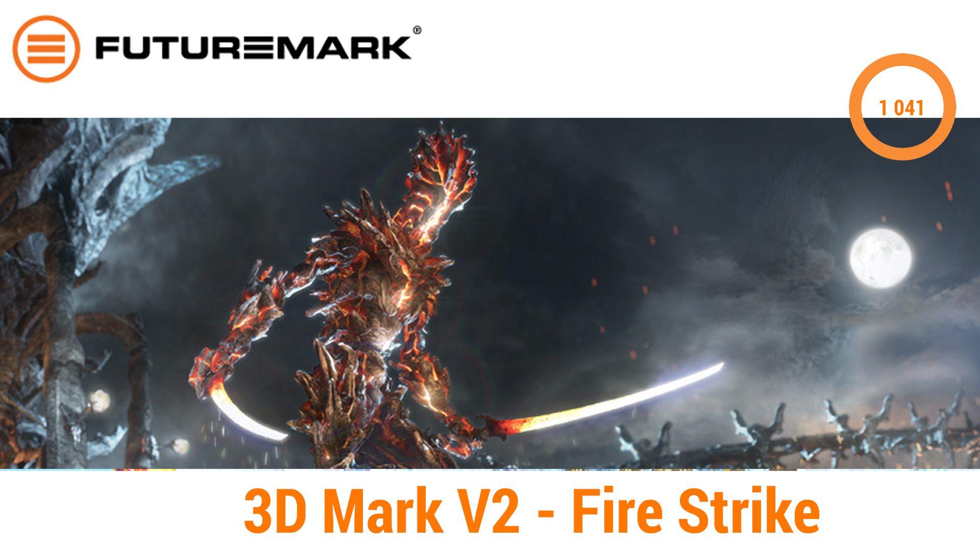 HP-Spectre-x360-15-ap006ng-3D-Mark-V2—Fire-Strike-2