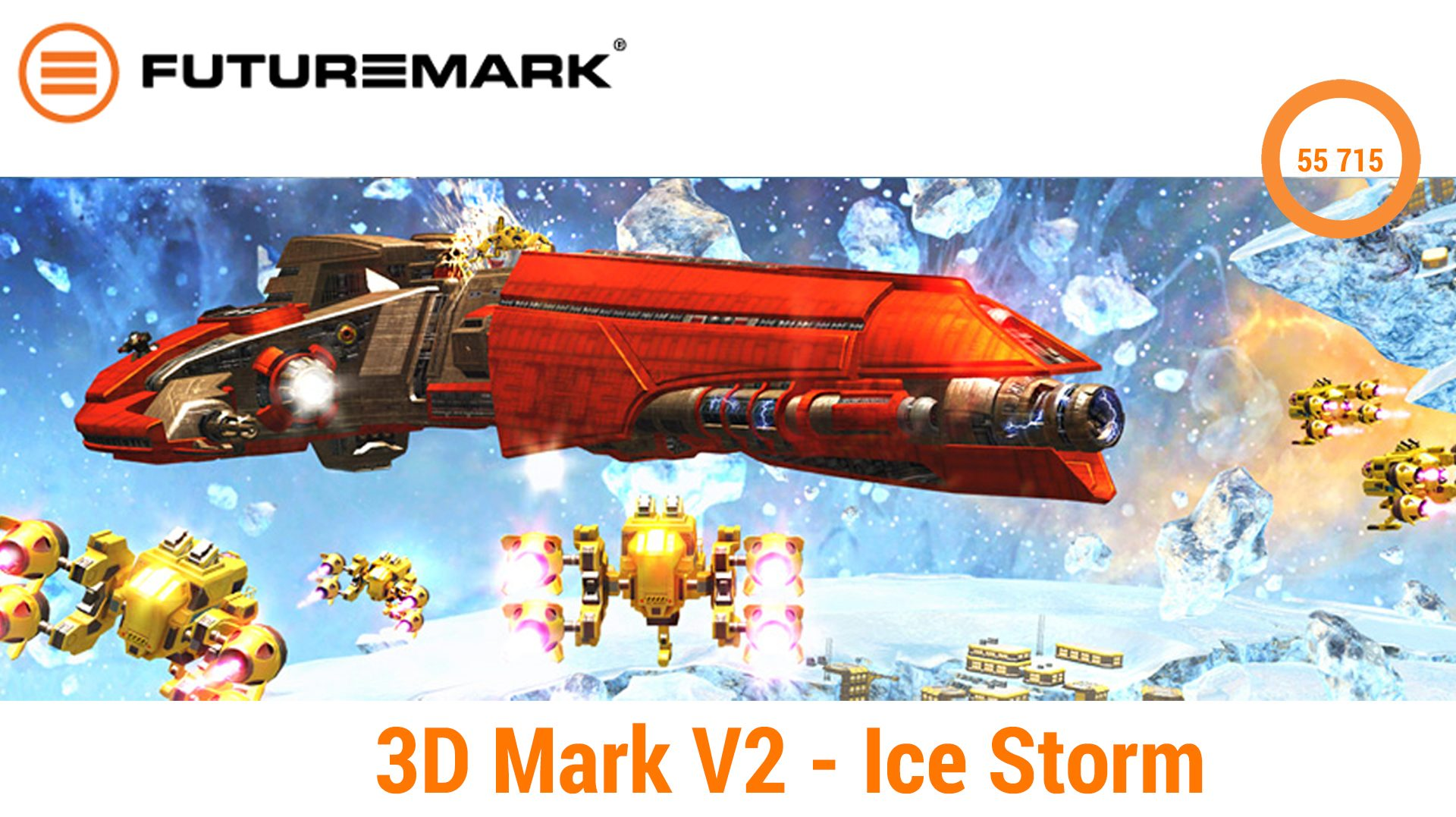 HP-Spectre-x360-15-ap006ng-3D-Mark-V2—Ice-Storm-2