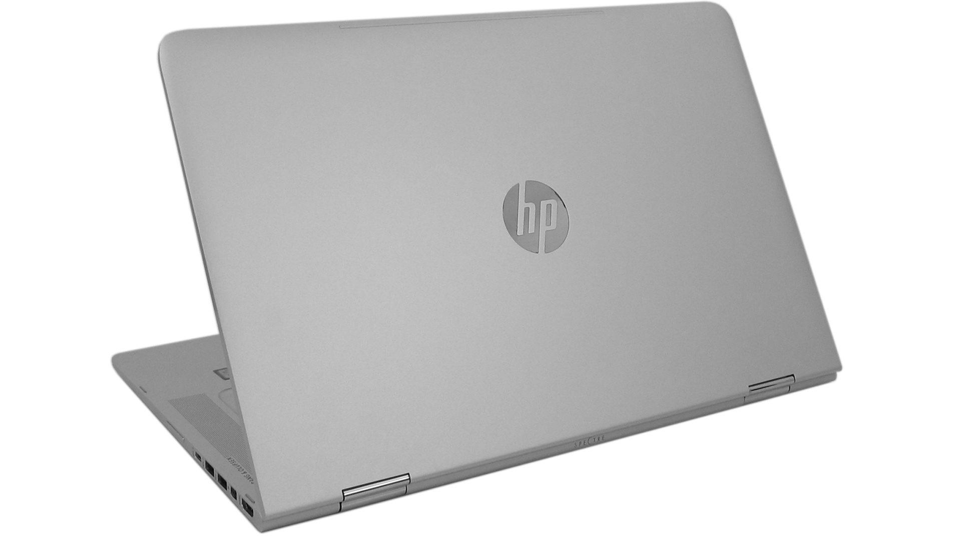 HP Spectre x360 15-ap006ng Desing-2