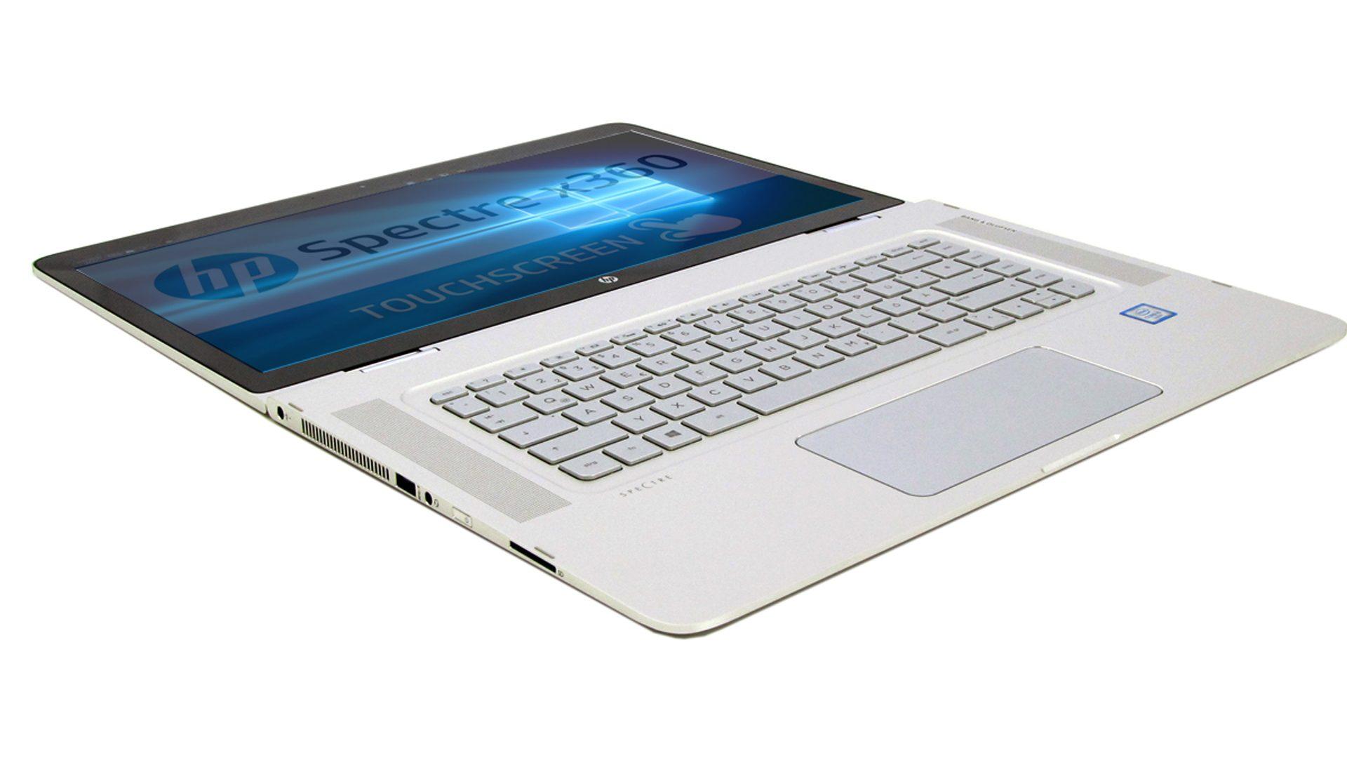 HP Spectre x360 15-ap006ng Desing-3