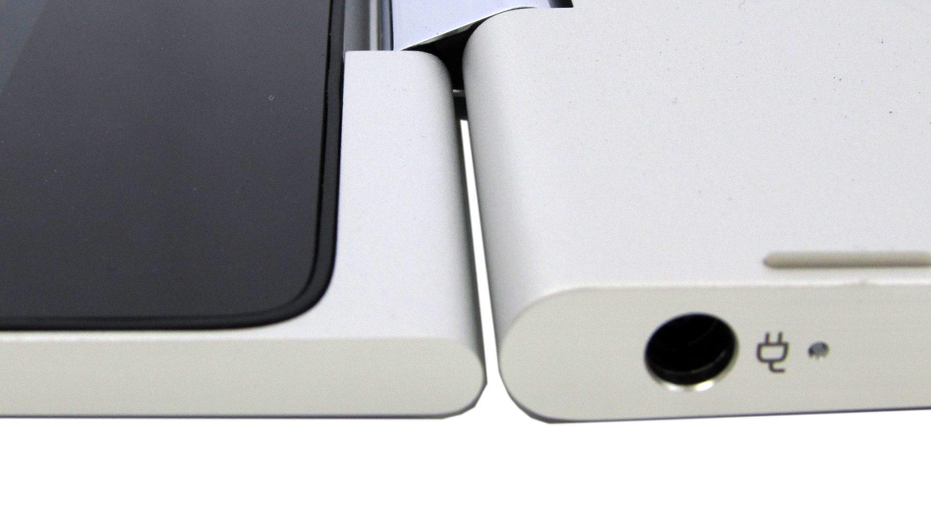 HP Spectre x360 15-ap006ng Desing-4