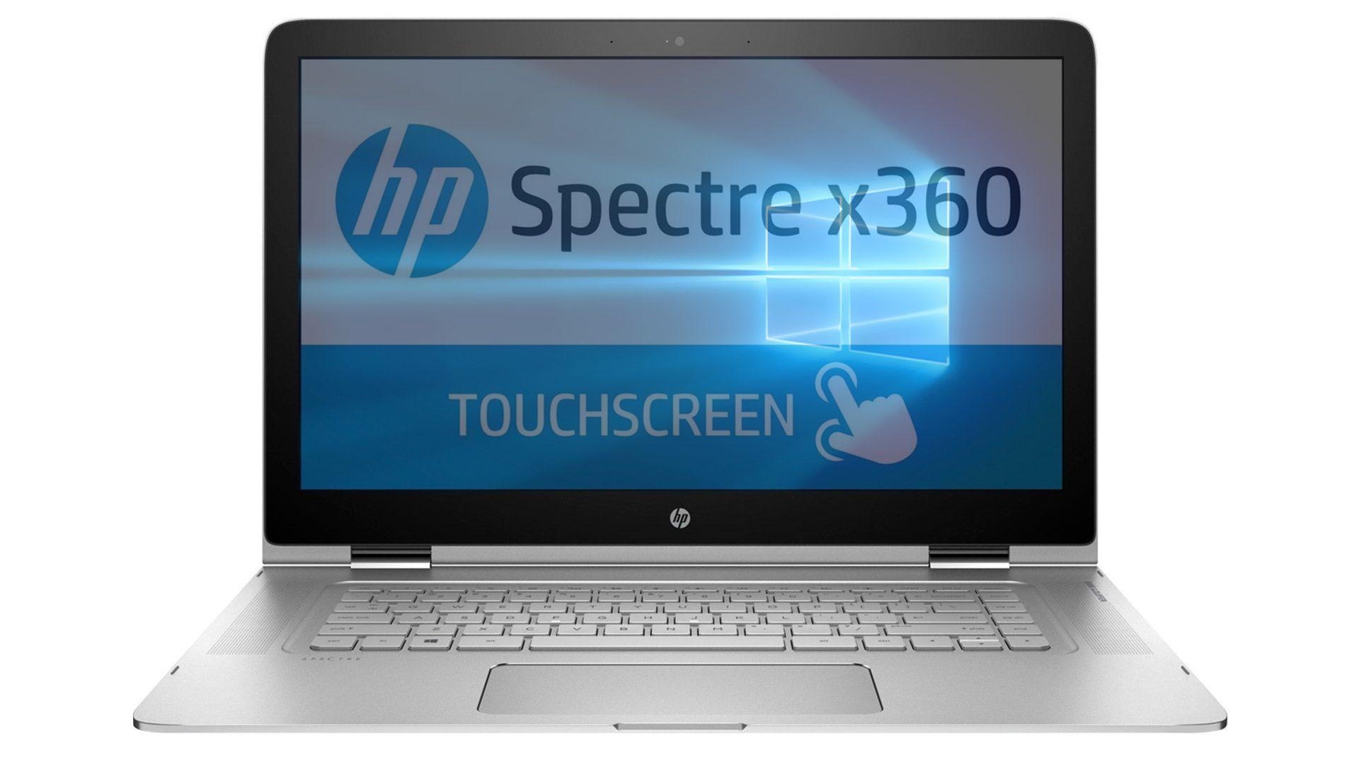 HP Spectre x360 15-ap006ng Desing-5