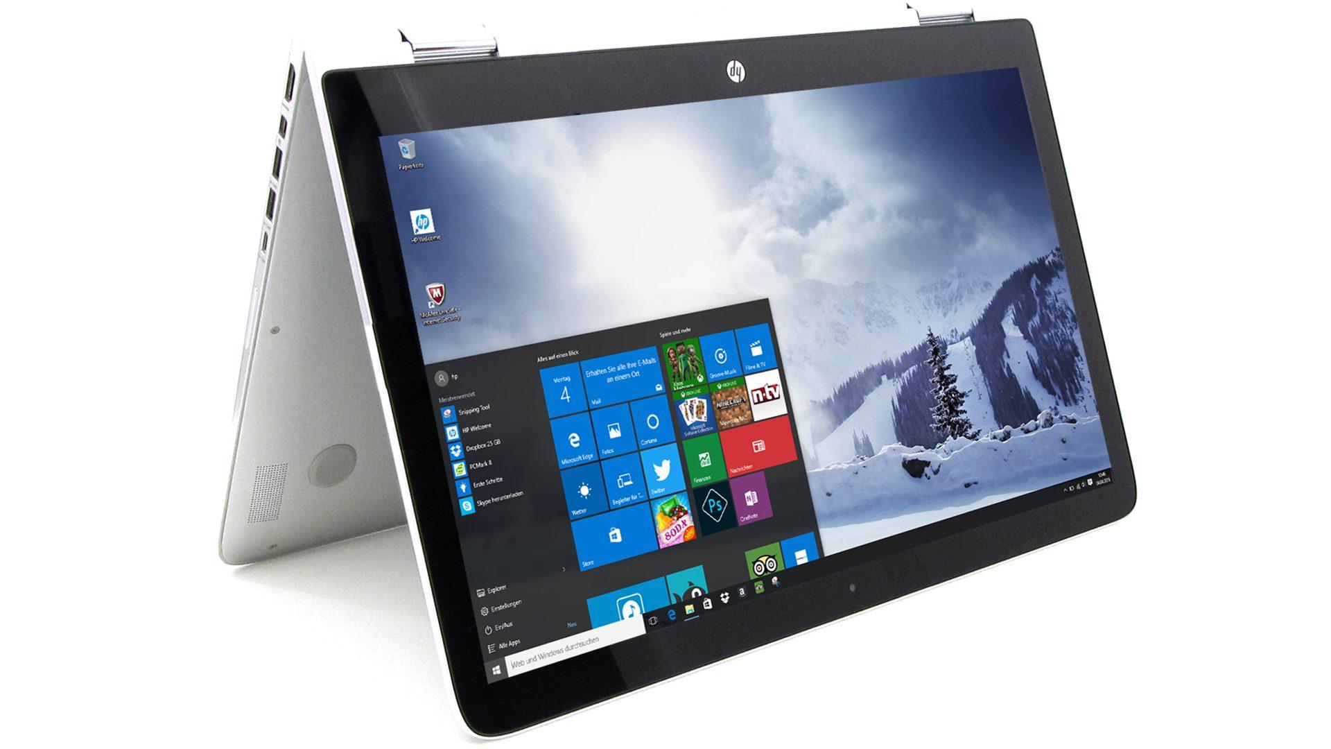 HP Spectre x360 15-ap006ng Desing-7