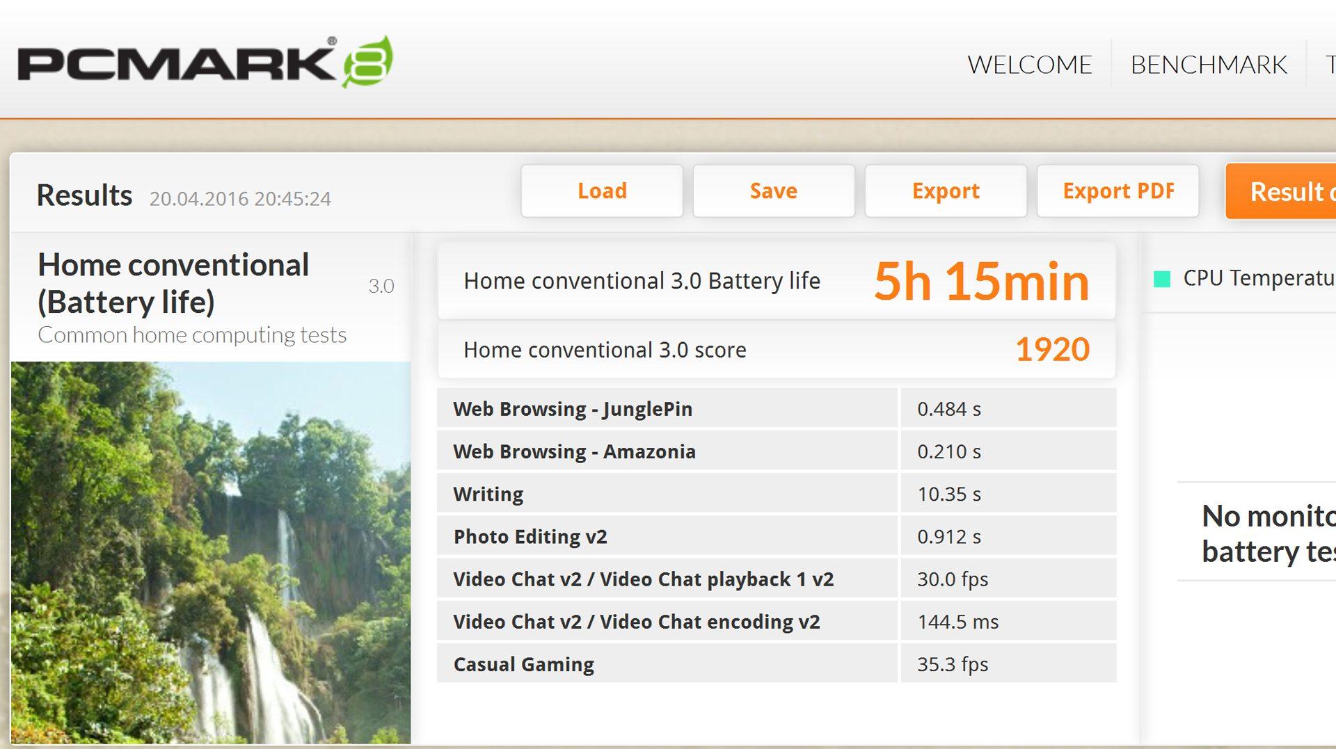 HP-Spectre-x360-15-ap006ng-PC-Mark-8—Akku-Laufzeit