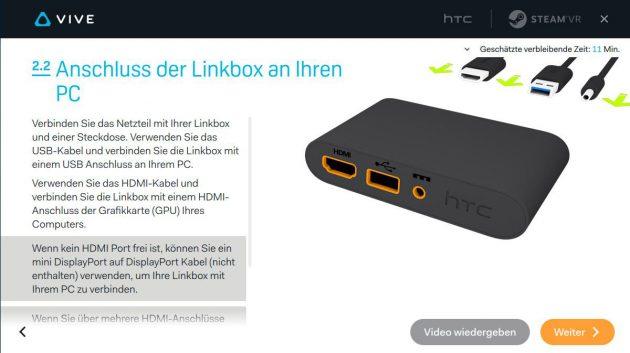 HTC_Vive_linkbox