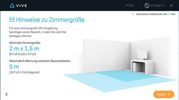 HTC_Vive_raumgroesse