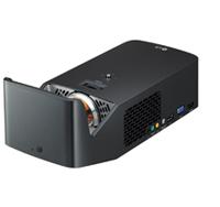 LG-PF1000