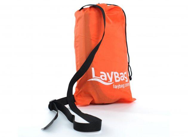 Laybag-3