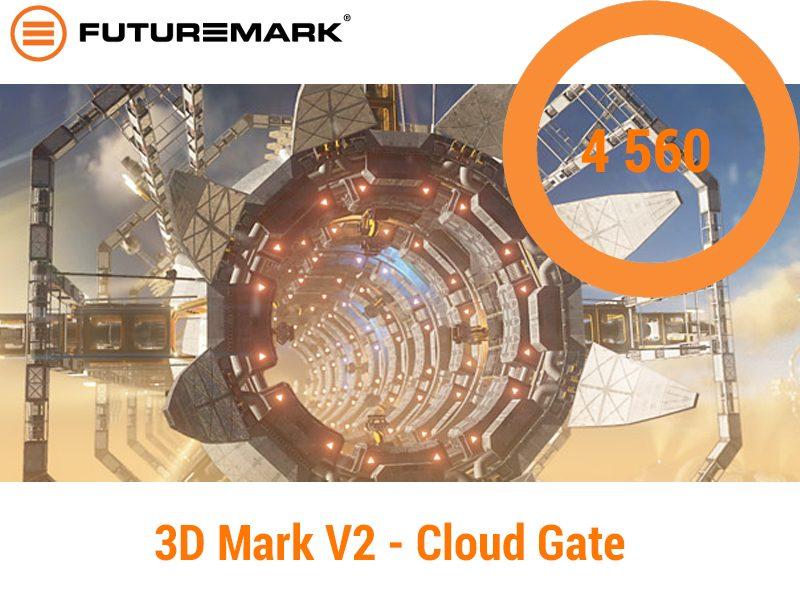 Lenovo-Thinkpad-Yoga-460—3D-Mark-V2—Cloud-Gate
