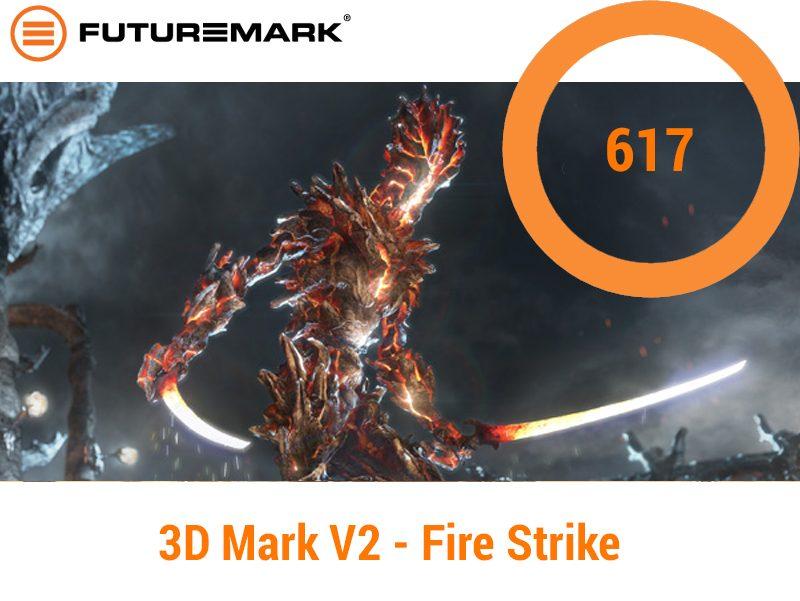 Lenovo-Thinkpad-Yoga-460—3D-Mark-V2—Fire-Strike