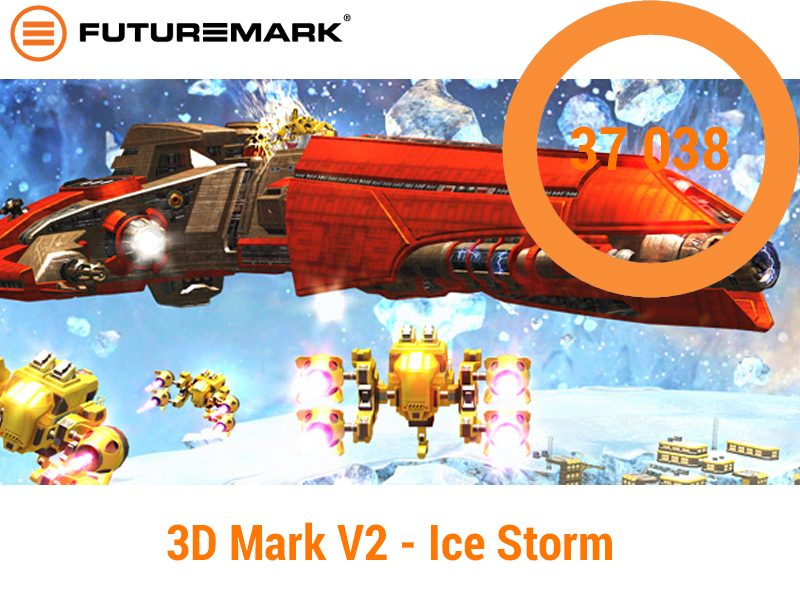 Lenovo-Thinkpad-Yoga-460—3D-Mark-V2—Ice-Storm