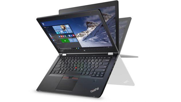 Lenovo-Thinkpad-Yoga-460-Fazit