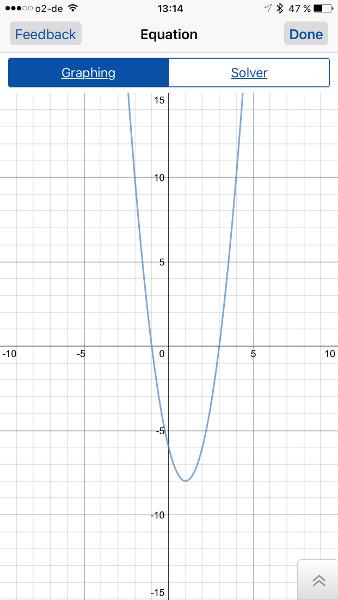 Mathpix Graph