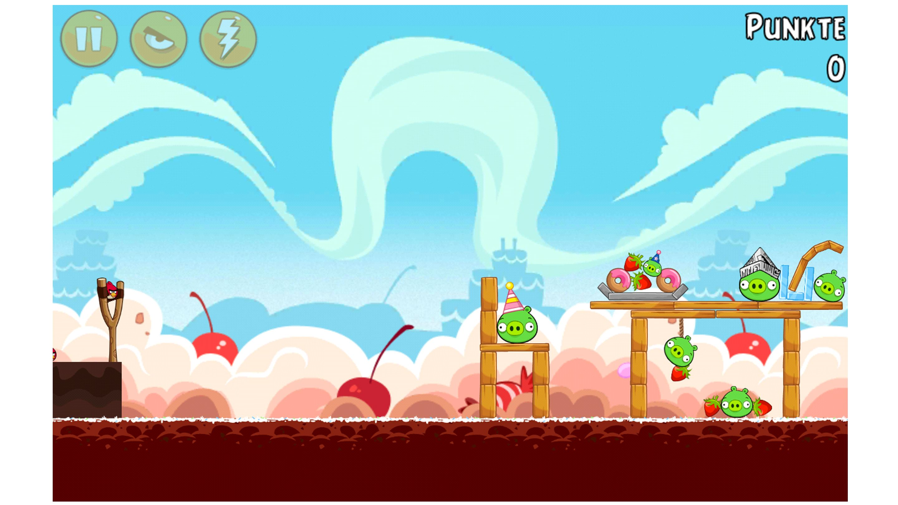 Point-of-View-TAB-I847—Anwendungen—Angry-Birds