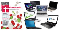 Stiftung-Warentest-5-2016-Aufmacher-Notebooks-klein