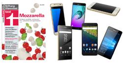 Stiftung-Warentest-5-2016-Aufmacher-Smartphone-klein