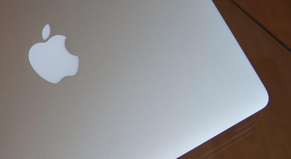 Neue MacBook Pro Modelle mit vielen Neuerungen sollen im 4. Quartal erscheinen