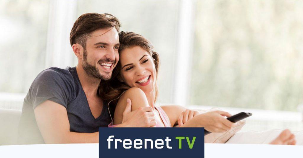 DVB-T2 – endlich für Werbung in Full-HD bezahlen!