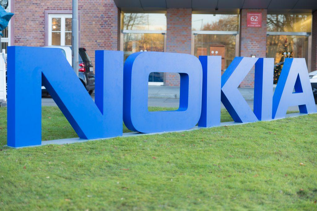 Nokia Android-Smartphones sind auf dem Weg