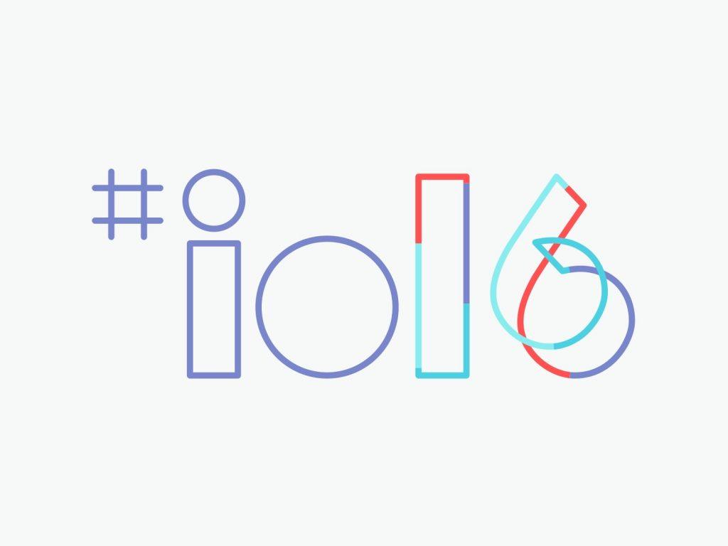 Google I/O Keynote – Zusammenfassung der wichtigsten Neuheiten