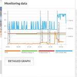 3DMark Sling Shot ES31 Benchmark Sony Xperia X