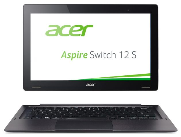 Acer_Aspire_Switch_12_S_Fazit