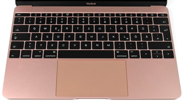 Apple_MacBook_12_tastatur