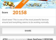 Asus_ZenFone2_Deluxe_IceStorm