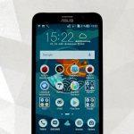 Test Asus ZenFone2 Deluxe: Facettenreicher Speicherriese