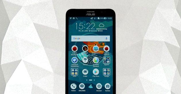 Asus_ZenFone2_Deluxe_teaser2