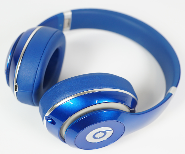 Beats Studio Wireless - 4