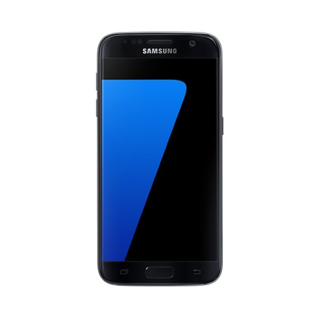 Dual-SIM-Smartphones Samsung Galaxy S7s7