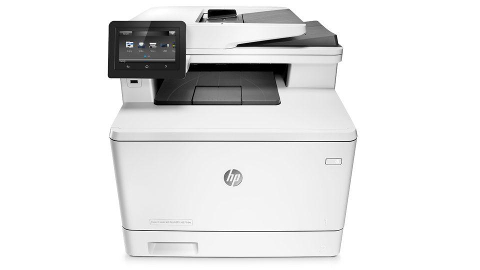 HP-Color-Laser-Jet-Pro-M477dw-Ansicht1