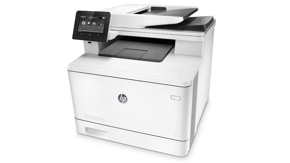 HP-Color-Laser-Jet-Pro-M477dw-Ansicht2