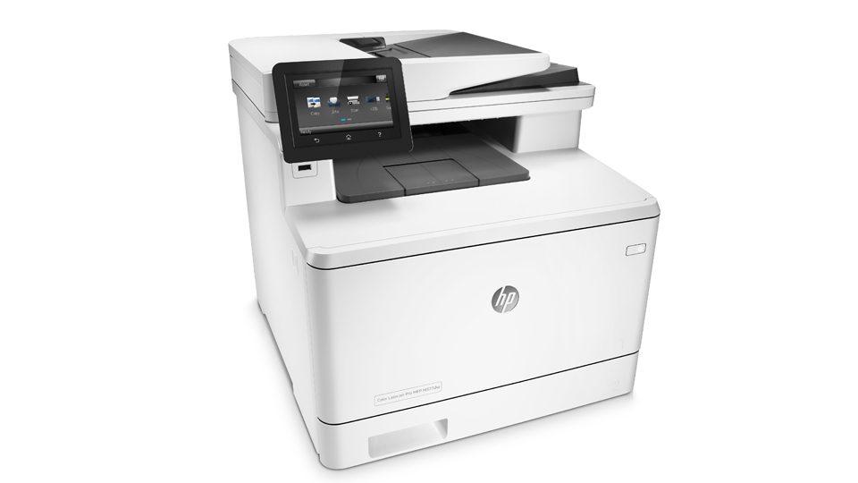 HP-Color-Laser-Jet-Pro-M477dw-Ansicht3